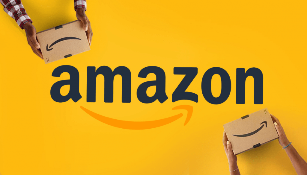 Amazon Japan FBA IOR