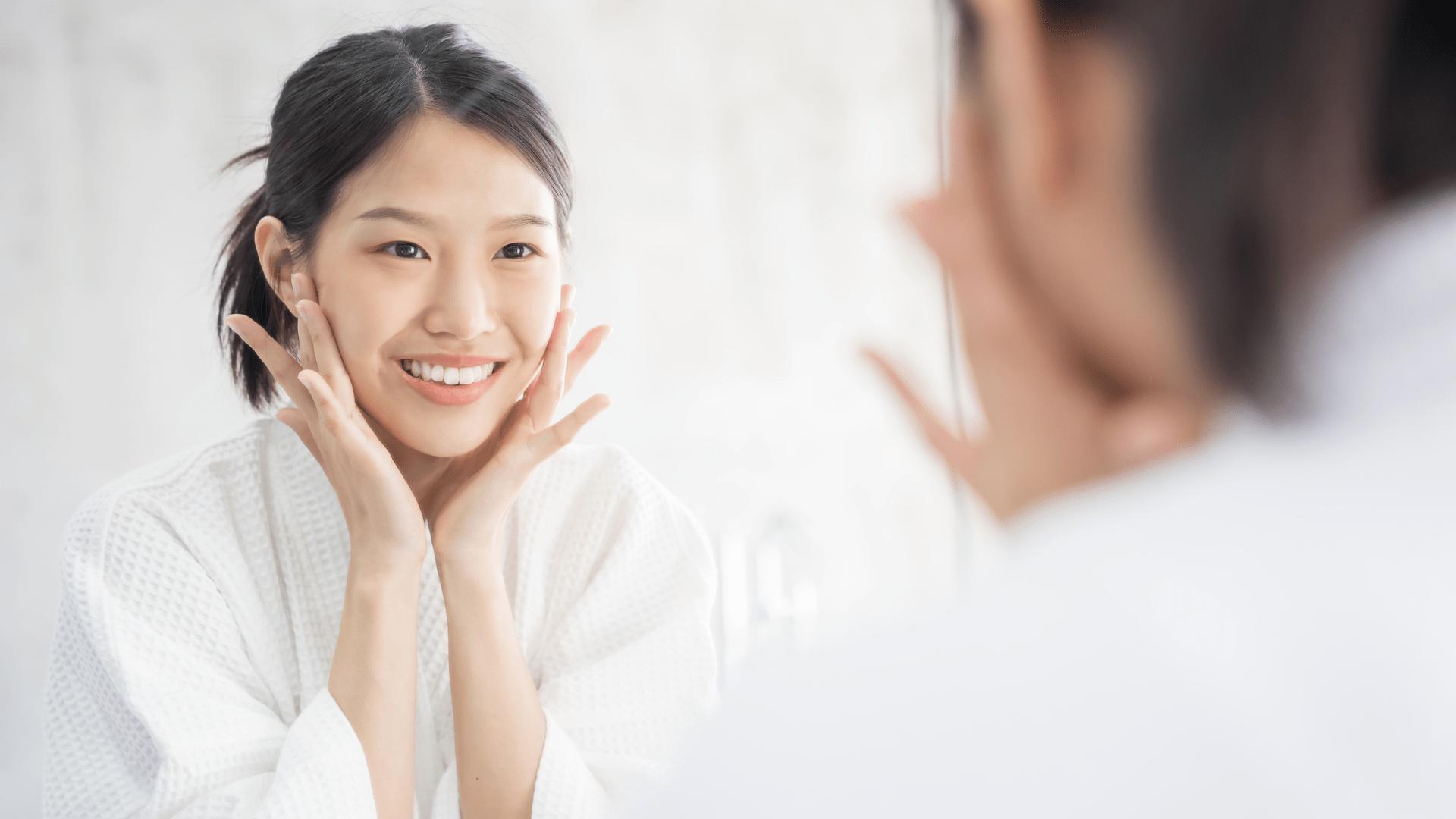 Japan Skin Care